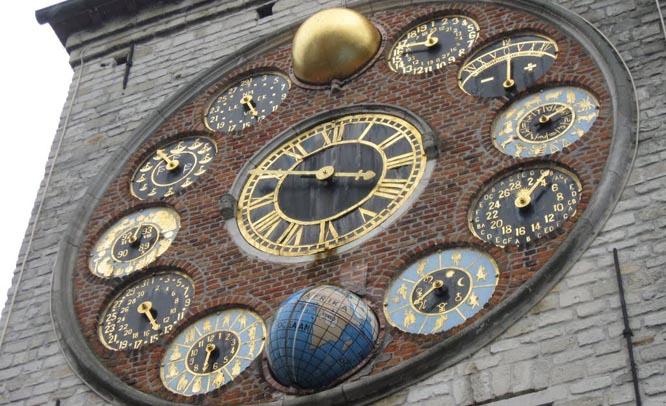 Картинки по запросу Механические часы