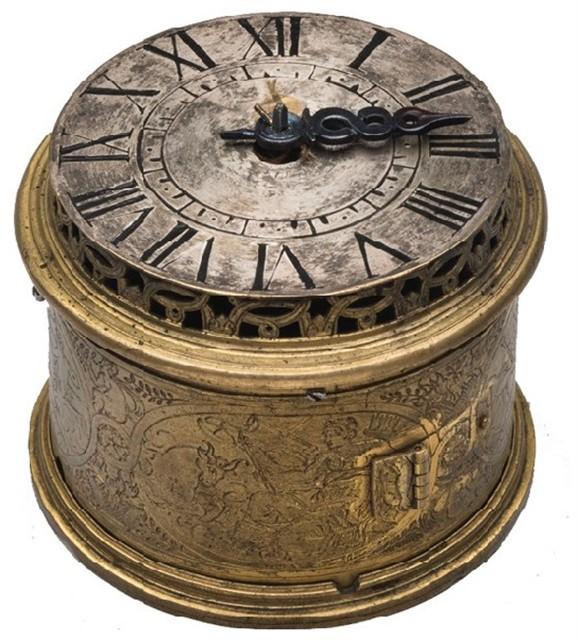 Маятниковый механизм наручных часов купить часы qq в москве