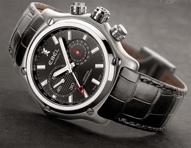 Часы дорогие мужские швейцарские ломбарды часы