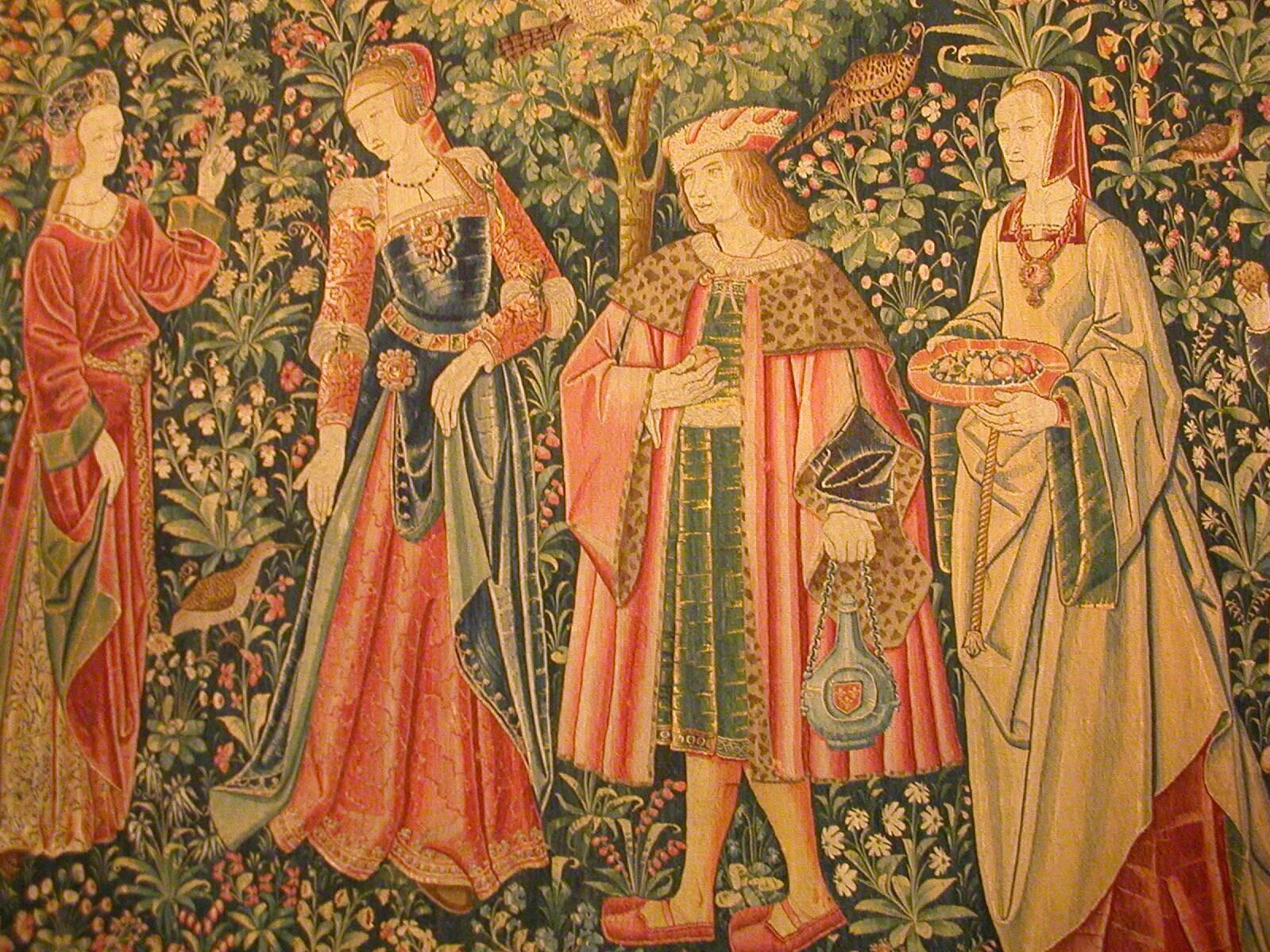 картинки раннее средневековье это удивительно, ведь