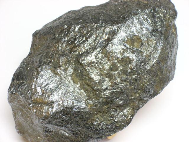своевременной обработки руда серебра фото клеопатра носила классическое
