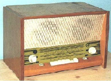 Когда впервые вышла в эфир радиостанция «Юность»?