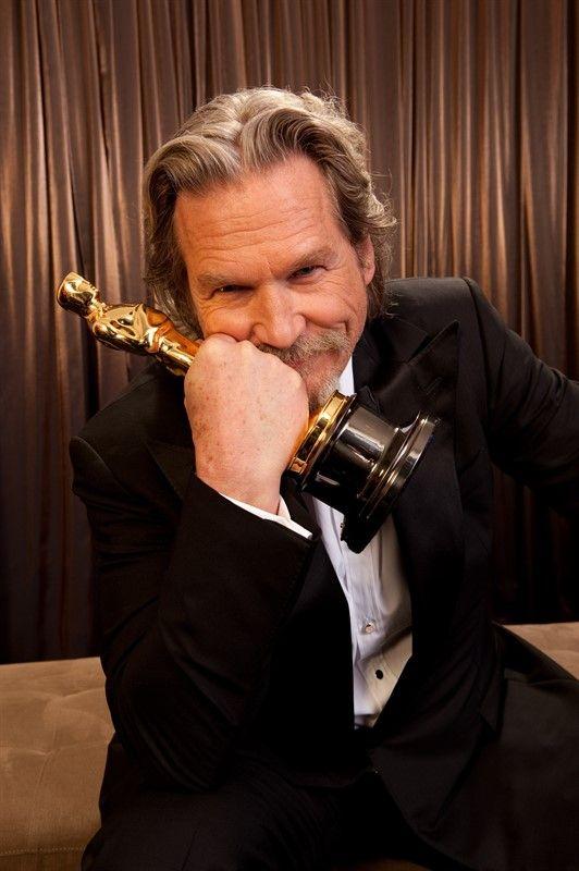 Обладатели премии Оскар за лучшую мужскую роль за последние 10 лет