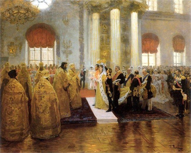 Пасхальное яйцо «Московский кремль» -  гордость и величие Первопрестольной