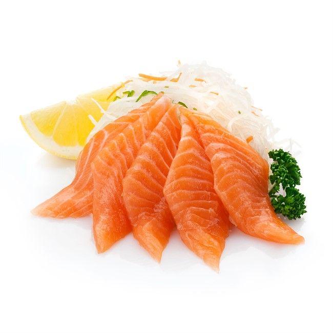 Нехватка витамина Д: симптомы, источники