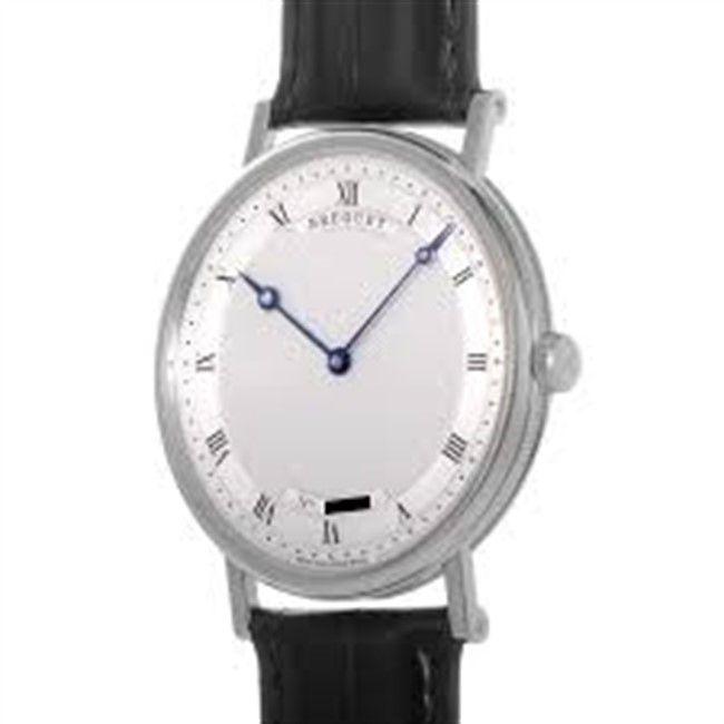 Мужчина дорогие часы если