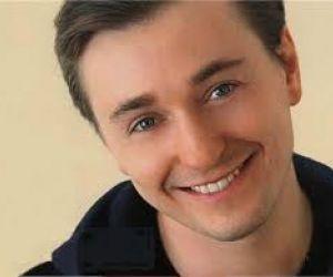 Актер, сыгравший Великого русского поэта и бандита