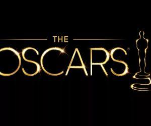 Рекордсмены «Оскара»
